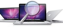 Apple Macbook Pro или Air какой лучше выбрать в 2017-2018 году