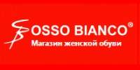 Интернет-магазин женской обуви Ossobianco