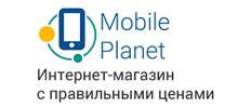 Купить недорого телевизор в Одессе в интернет магазине