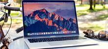 Ноутбуки Apple MacBook. Обзор