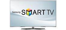 Серии телевизоров Samsung. Обзор