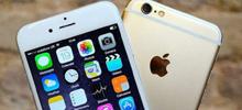 Смартфоны Apple iPhone. Обзор
