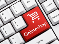 Интернет-магазины в Одессе
