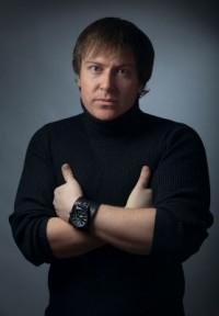 Александр Самусенко