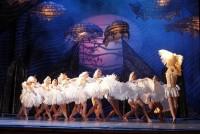 балет-спектакль