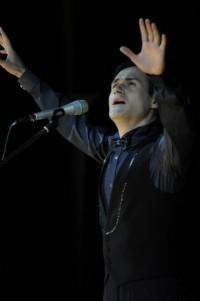 Дмитрий Ряхин