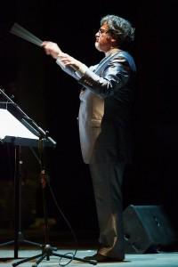 Гранд оркестр Жан Жака Жустафре