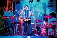 группа «Jam Band»