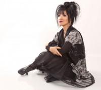 Кейко Матсуи (Keiko Matsui)