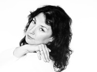 Юлия Скарга (заслуженная артистка Украины)