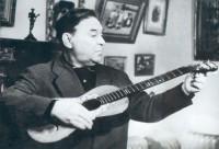 Концерт памяти Леонида Утесова «Любимые песни»