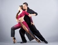 Мировые звёзды аргентинского танго