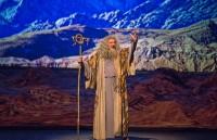 Премьера!! Моисей