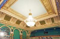 Одесский театр юного зрителя им. Н.А. Островского
