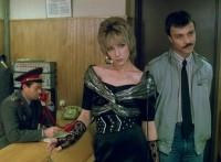 Интердевочка (1989г.)