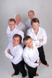 вокальный коллектив «Пиккардийская терция»