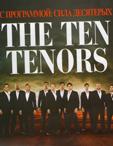 10 Тенеров (Австралия)
