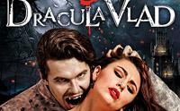 мюзикл «Dracula Vlad» (Дракула Влад)