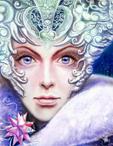 Бал у Снежной королевы