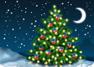 Невероятные приключения новогодней елочки