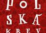Премьера! Польская кровь