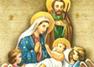 органный концерт «Музыкальное приношение к Рождеству»