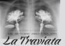 La Traviata (Травиата)
