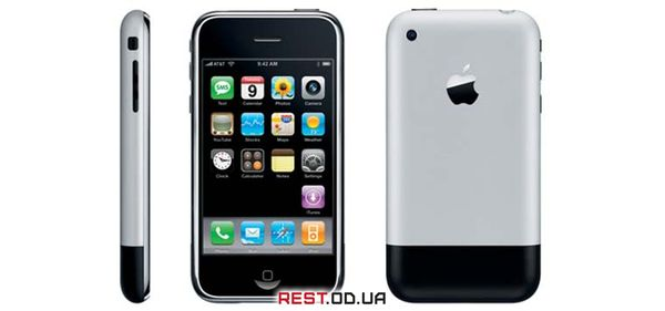 smartfon-apple-iphone2g