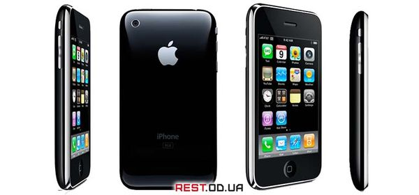 smartfon-apple-iphone3g