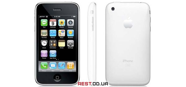 smartfon-apple-iphone3gs
