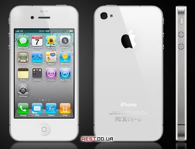smartfon-apple-iphone4