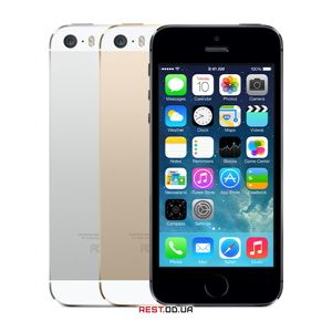 smartfon-apple-iphone-5s-5c