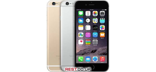 smartfon-apple-iphone6-6plus