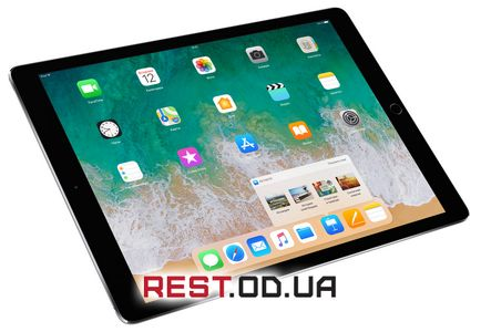planshet-apple-ipad-pro-12,9