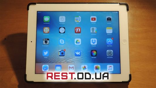 planshet-apple-ipad-4