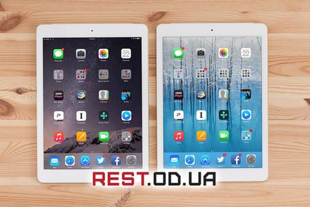 planshet-apple-ipad-5